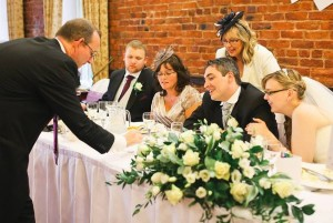 Wedding Magician in Manchester