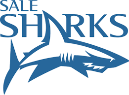 Sale Sharks Magic